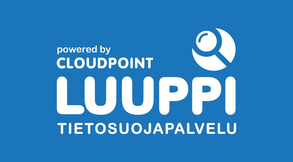 Kopio tiedostosta luuppi_sininen-tausta_960x530px